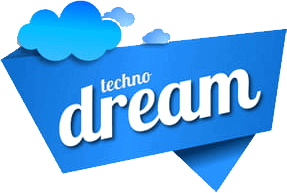 technodream web works